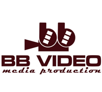 BB Video Production