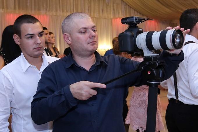 Servicii foto video … De ce noi?