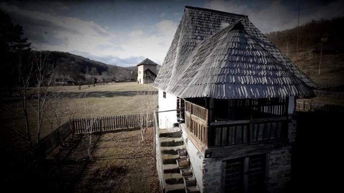 Boier Bibescu – Melodie de noroc
