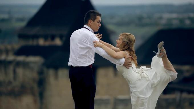 Ioana & Andrei