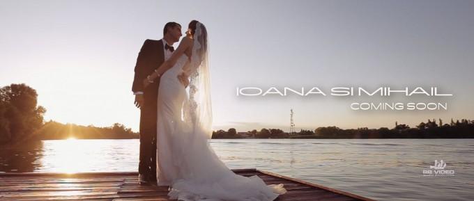 Ioana & Mihail