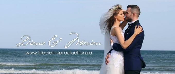 Diana & Marian