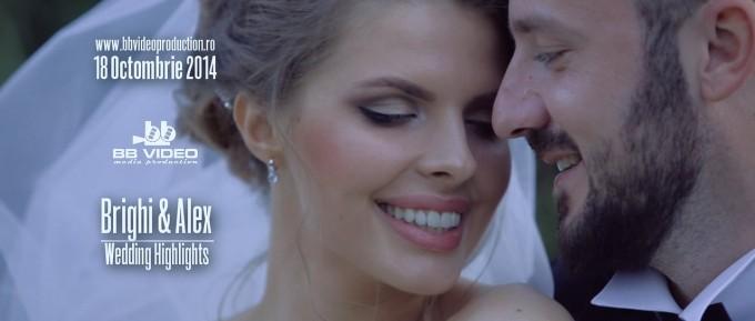 Nunta la Superlativ