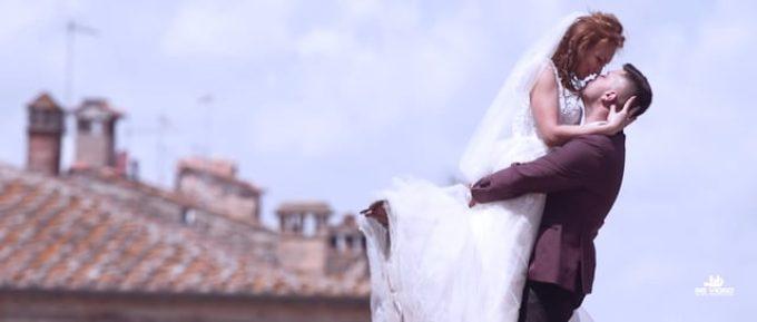 Aurelia & Costi – TTD Italia
